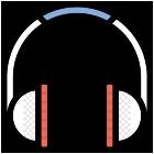 <b>FailurePodcast.pl</b>