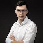 Odcinek 4 – Krzysztof Ostrowski, Luxon LED