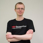 Odcinek 6 – Maciej Jankowski, Fundacja Rozwoju Branży Internetowej Netcamp