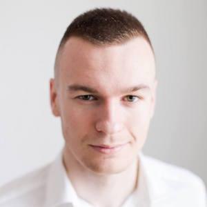 Odcinek 7 – Paweł Sieczkiewicz, Telemedi.co