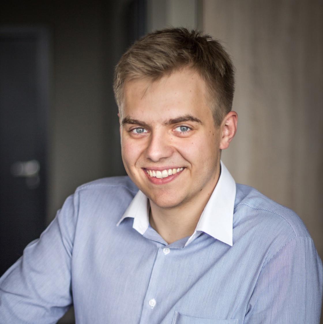 Odcinek 12 – Bartłomiej Postek, Funmedia/Lerni (cz. 2)