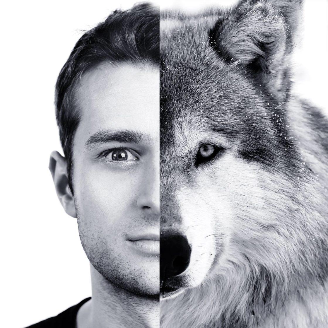 Odcinek 14 – Piotr Piasek, Wolves Summit
