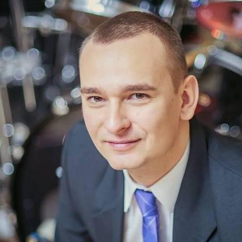 Odcinek 17 – Michał Bąk, Elivo.pl / Marketing i Biznes