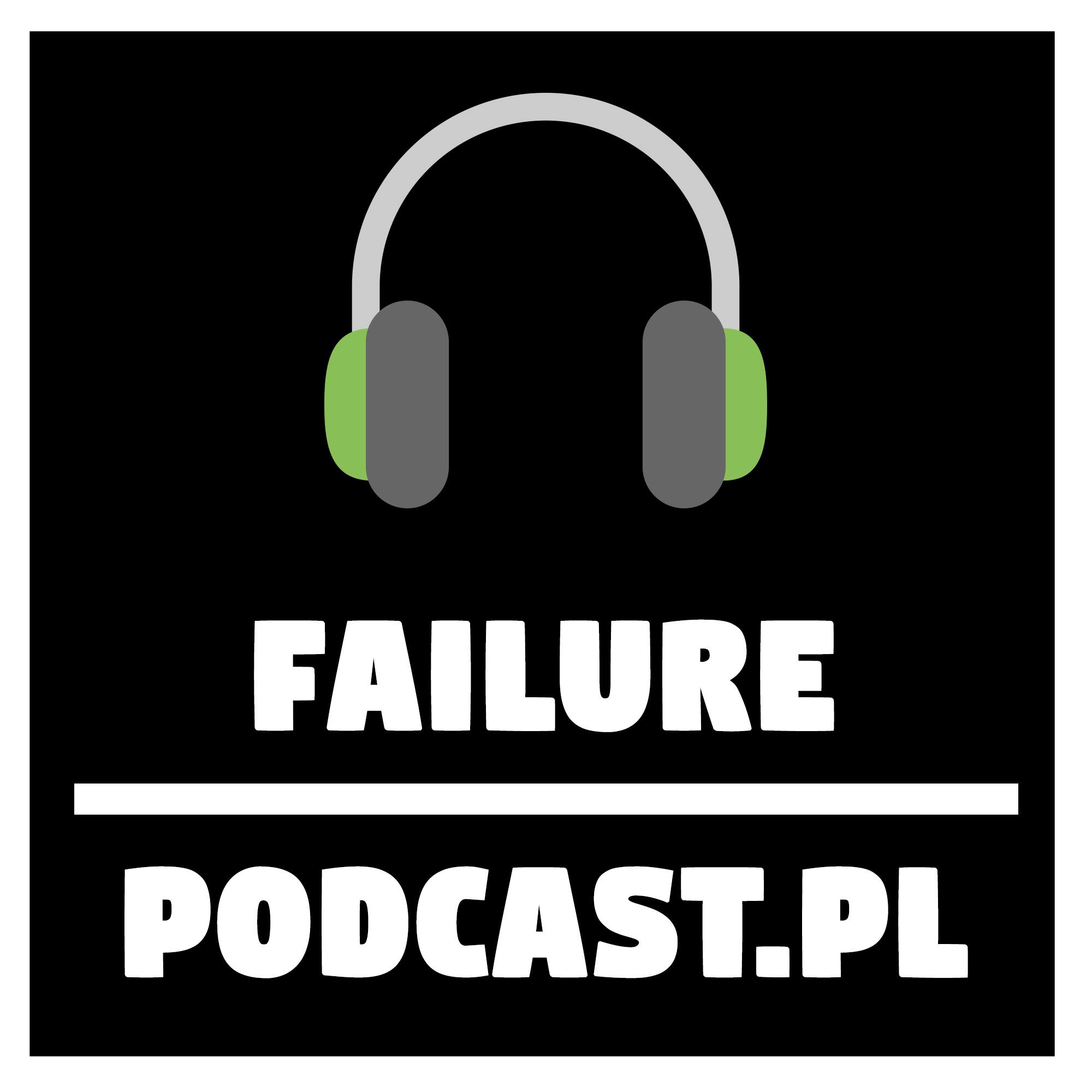 FailurePodcast.pl